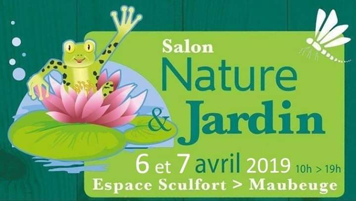salon nature